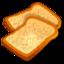 Crünchy Toast