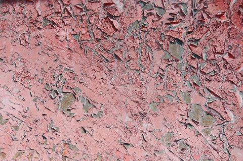 Album Name: Textures
