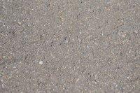 An asphalt texture