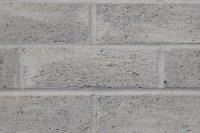 A brick texture
