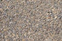 A gravel texture